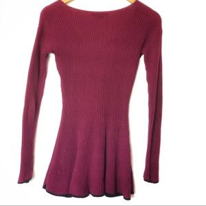Armani Exchange Sweaters - Armani Exchange sweater